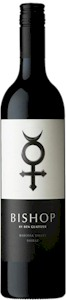 Glaetzer Bishop Shiraz 2012 - Buy Australian & New Zealand Wines On Line