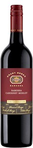 Grant Burge 5th Generation Cabernet Merlot 2010 - Buy Australian & New Zealand Wines On Line