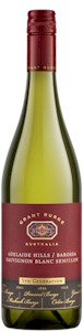 Grant Burge 5th Generation Semillon Sauvignon 2012 - Buy Australian & New Zealand Wines On Line