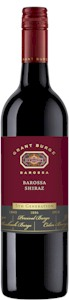 Grant Burge 5th Generation Shiraz 2011 - Buy Australian & New Zealand Wines On Line