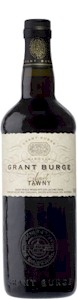 Grant Burge Aged Tawny Port - Buy Australian & New Zealand Wines On Line