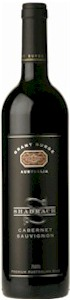 Grant Burge Shadrach Cabernet 2008 - Buy Australian & New Zealand Wines On Line