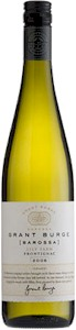 Grant Burge Lily Farm Frontignac 2011 - Buy Australian & New Zealand Wines On Line