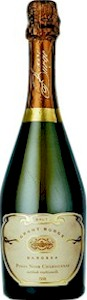 Grant Burge Pinot Chardonnay N.V - Buy Australian & New Zealand Wines On Line