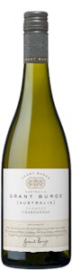 Grant Burge Summers Chardonnay 2011 - Buy Australian & New Zealand Wines On Line