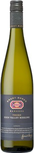 Grant Burge Thorn Riesling 2011 - Buy Australian & New Zealand Wines On Line