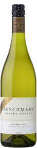 Grant Burge Benchmark Chardonnay 2011 - Buy Australian & New Zealand Wines On Line