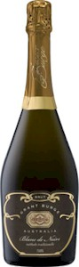 Grant Burge Sparkling Blanc De Noirs - Buy Australian & New Zealand Wines On Line