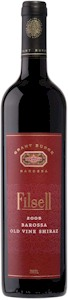 Grant Burge Filsell Vineyard Shiraz 2009 - Buy Australian & New Zealand Wines On Line
