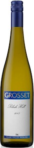 Grosset Polish Hill Riesling 2012 - Buy Australian & New Zealand Wines On Line