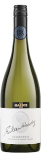 Eileen Hardy Chardonnay 2005 - Buy Australian & New Zealand Wines On Line