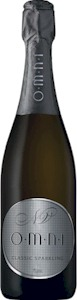 Omni Sparkling Pinot Chardonnay - Buy Australian & New Zealand Wines On Line
