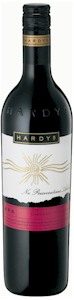 Hardys No Preservatives Cabernet 2010 - Buy Australian & New Zealand Wines On Line