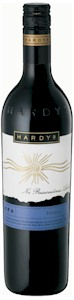 Hardys No Preservatives Shiraz 2010 - Buy Australian & New Zealand Wines On Line