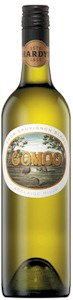 Hardys Oomoo Sauvignon Blanc 2009 - Buy Australian & New Zealand Wines On Line