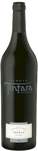 Hardys Tintara Reserve Shiraz 2006 - Buy Australian & New Zealand Wines On Line