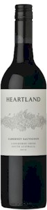 Heartland Cabernet  Sauvignon 2010 - Buy Australian & New Zealand Wines On Line