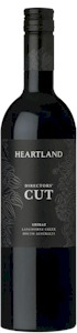 Heartland Directors Cut Shiraz 2010 - Buy Australian & New Zealand Wines On Line