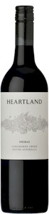 Heartland Shiraz 2010 - Buy Australian & New Zealand Wines On Line