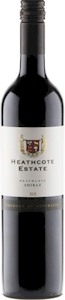Heathcote Estate Shiraz 2012 - Buy