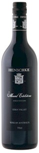 Henschke Mount Edelstone 2005 - Buy Australian & New Zealand Wines On Line