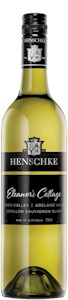 Henschke Eleanors Cottage Sauv Semillon 2010 - Buy Australian & New Zealand Wines On Line