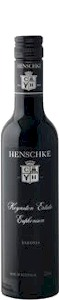 Henschke Keyneton Estate Euphonium 2010 375ml - Buy Australian & New Zealand Wines On Line