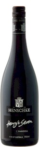 Henschke Henrys Seven 2010 - Buy Australian & New Zealand Wines On Line