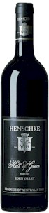 Henschke Hill of Grace 1981 - Buy Australian & New Zealand Wines On Line
