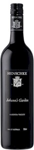Henschke Johanns Garden Bush Vine GSM 2010 - Buy Australian & New Zealand Wines On Line