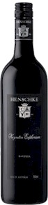 Henschke Keyneton Estate Euphonium 2010 - Buy Australian & New Zealand Wines On Line