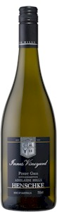 Henschke Little Hampton Pinot Gris 2012 - Buy Australian & New Zealand Wines On Line