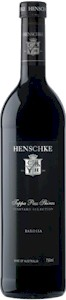 Henschke Tappa Pass Shiraz 2009 - Buy Australian & New Zealand Wines On Line