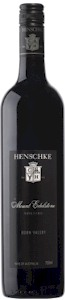 Henschke Mount Edelstone 2009 - Buy Australian & New Zealand Wines On Line