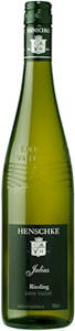 Henschke Julius Eden Valley Riesling 2012 - Buy Australian & New Zealand Wines On Line