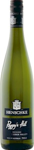 Henschke Peggys Hills Eden Valley Riesling 2012 - Buy Australian & New Zealand Wines On Line