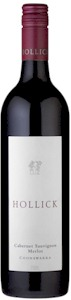 Hollick Tannery Block Cabernet Merlot 2010 - Buy Australian & New Zealand Wines On Line
