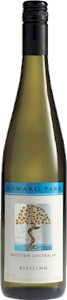 Howard Park Riesling 2011 - Buy Australian & New Zealand Wines On Line
