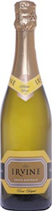 Irvine Meslier Brut NV - Buy Australian & New Zealand Wines On Line