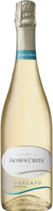 Jacobs Creek Sparkling Moscato - Buy