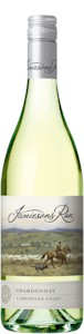 Jamiesons Run Chardonnay 2014 - Buy