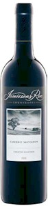 Jamiesons Run Country Selection Cabernet 2003 - Buy Australian & New Zealand Wines On Line