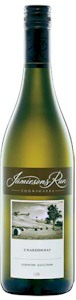 Jamiesons Run Country Selection Chardonnay 2005 - Buy Australian & New Zealand Wines On Line