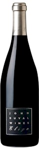 John Duval Eligo Shiraz 2008 - Buy Australian & New Zealand Wines On Line