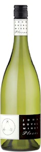 John Duval Plexus MRV 2011 - Buy Australian & New Zealand Wines On Line