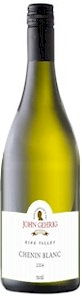 John Gehrig Chenin Blanc 2011 - Buy Australian & New Zealand Wines On Line