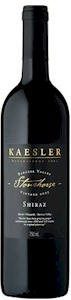 Kaesler Stonehorse Shiraz 2010 - Buy Australian & New Zealand Wines On Line
