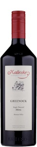 Kalleske Greenock Shiraz - Buy