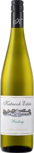 Katnook Estate Riesling 2008 - Buy Australian & New Zealand Wines On Line