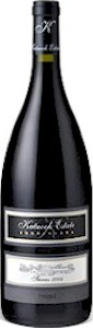 Katnook Coonawarra Shiraz 2004 1.5L MAGNUM - Buy Australian & New Zealand Wines On Line